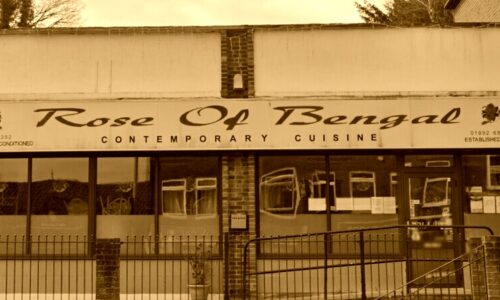 Rose of Bengal Shopfront (2)